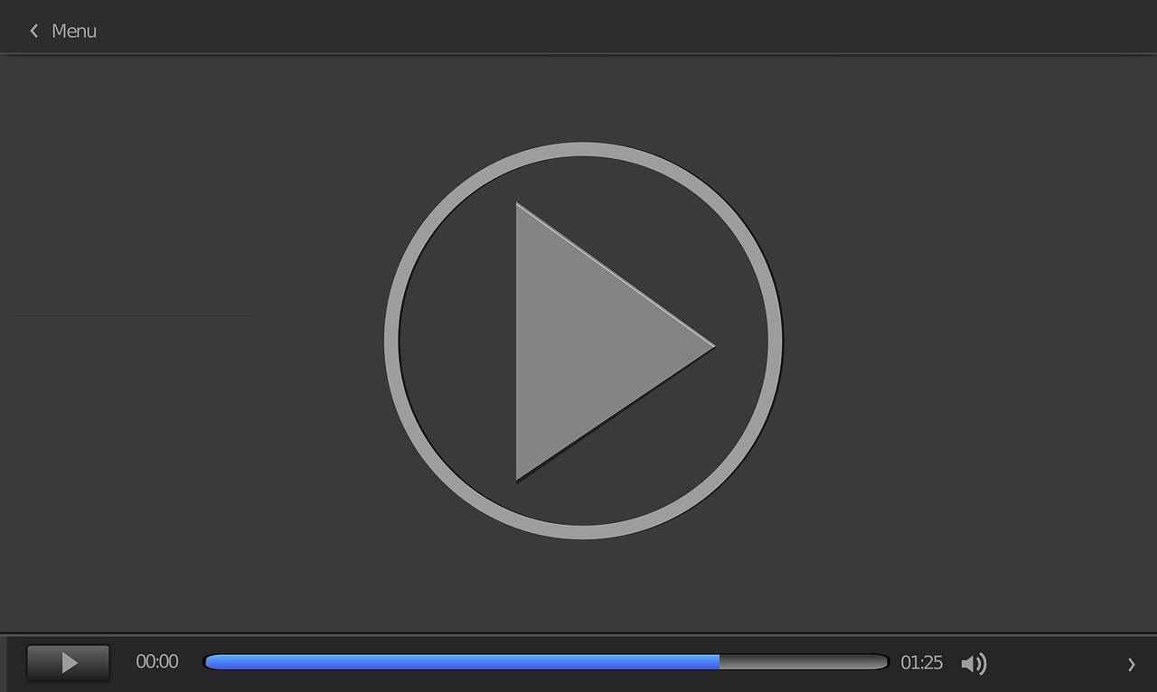 CINEBLOG01 - CB01   FILM STREAMING E DOWNLOAD GRATIS HD